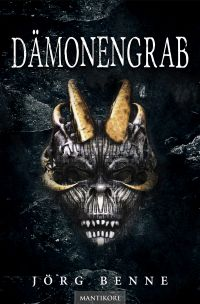 Damonengrab_Cover_small